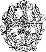 Adwokat Warszawa - Anna Rurarz