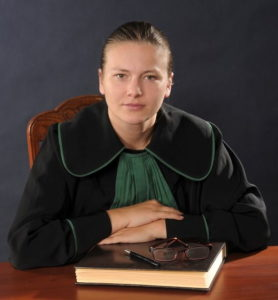 Adwokat Warszawa prawo karne